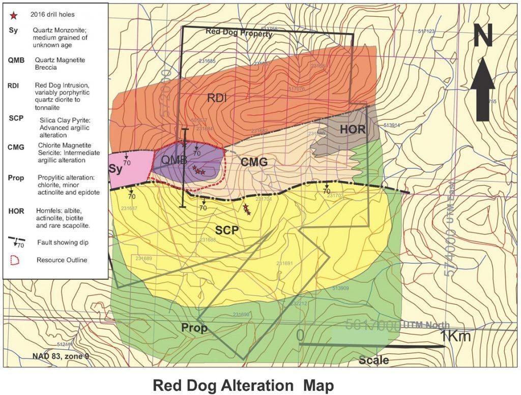 reddogalterationmap2
